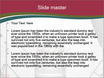 0000084266 PowerPoint Templates - Slide 2