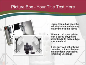 0000084266 PowerPoint Templates - Slide 20