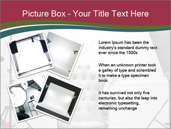 0000084266 PowerPoint Templates - Slide 23