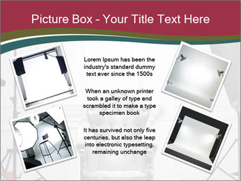 0000084266 PowerPoint Templates - Slide 24