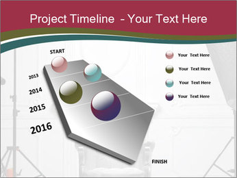 0000084266 PowerPoint Templates - Slide 26