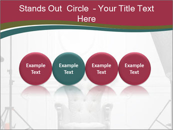 0000084266 PowerPoint Templates - Slide 76