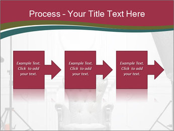 0000084266 PowerPoint Templates - Slide 88