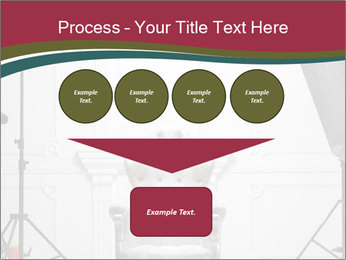 0000084266 PowerPoint Templates - Slide 93