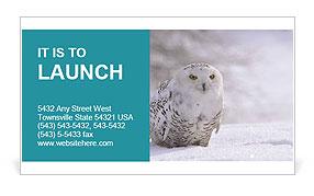 0000084267 Business Card Templates