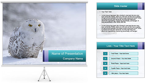 0000084267 PowerPoint Template