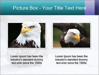 0000084267 PowerPoint Templates - Slide 18
