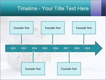 0000084267 PowerPoint Templates - Slide 28