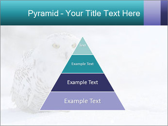 0000084267 PowerPoint Templates - Slide 30