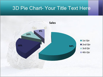 0000084267 PowerPoint Templates - Slide 35