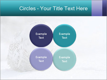 0000084267 PowerPoint Templates - Slide 38