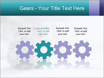 0000084267 PowerPoint Templates - Slide 48