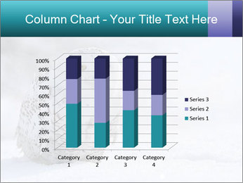 0000084267 PowerPoint Templates - Slide 50