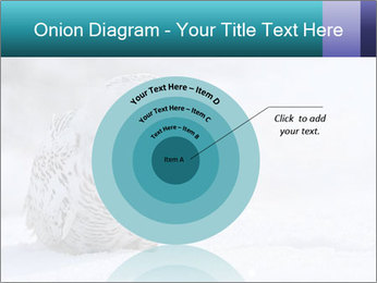 0000084267 PowerPoint Templates - Slide 61