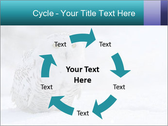 0000084267 PowerPoint Templates - Slide 62