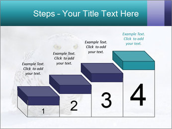 0000084267 PowerPoint Templates - Slide 64