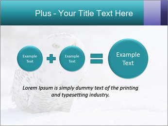 0000084267 PowerPoint Template - Slide 75