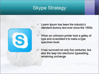 0000084267 PowerPoint Template - Slide 8