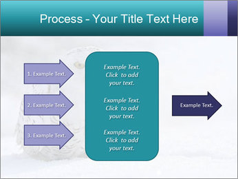 0000084267 PowerPoint Templates - Slide 85