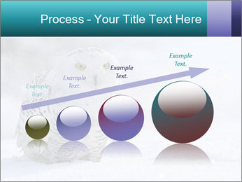 0000084267 PowerPoint Template - Slide 87