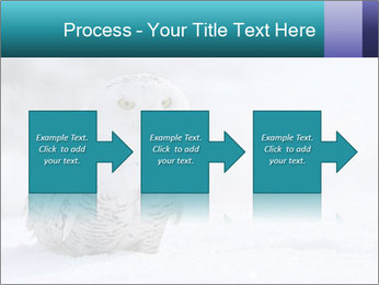 0000084267 PowerPoint Templates - Slide 88