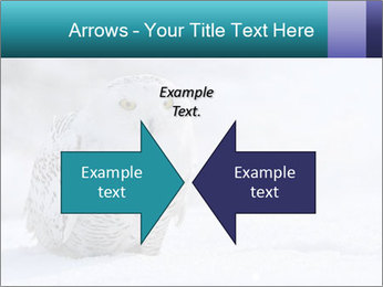 0000084267 PowerPoint Templates - Slide 90
