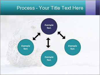 0000084267 PowerPoint Templates - Slide 91