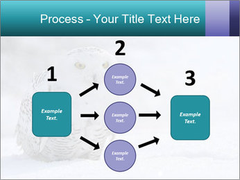0000084267 PowerPoint Templates - Slide 92