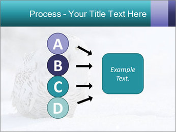 0000084267 PowerPoint Templates - Slide 94