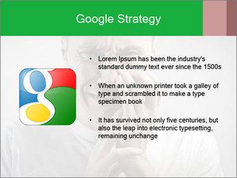 0000084268 PowerPoint Templates - Slide 10