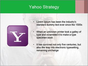 0000084268 PowerPoint Templates - Slide 11
