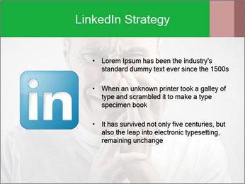 0000084268 PowerPoint Templates - Slide 12