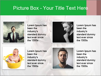 0000084268 PowerPoint Templates - Slide 14