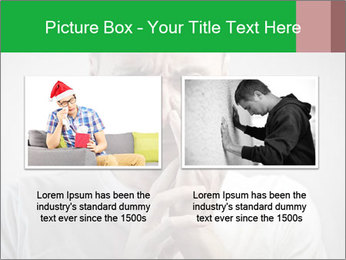 0000084268 PowerPoint Templates - Slide 18
