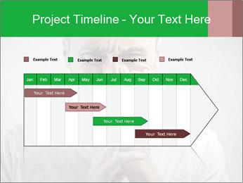0000084268 PowerPoint Templates - Slide 25