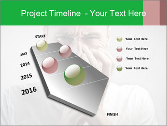 0000084268 PowerPoint Templates - Slide 26