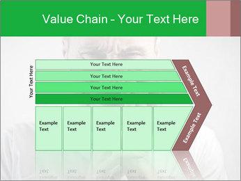 0000084268 PowerPoint Templates - Slide 27