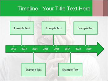 0000084268 PowerPoint Templates - Slide 28