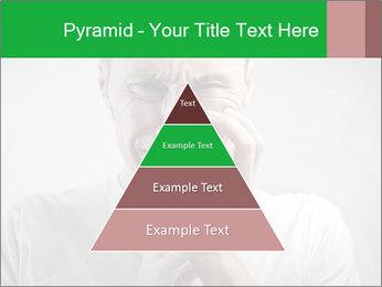 0000084268 PowerPoint Templates - Slide 30