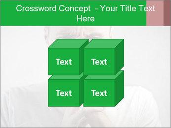 0000084268 PowerPoint Templates - Slide 39
