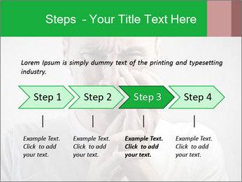 0000084268 PowerPoint Templates - Slide 4