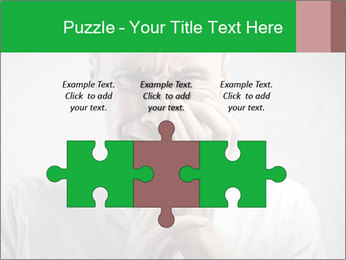 0000084268 PowerPoint Templates - Slide 42