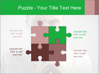 0000084268 PowerPoint Templates - Slide 43