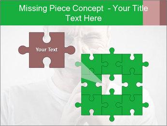0000084268 PowerPoint Templates - Slide 45