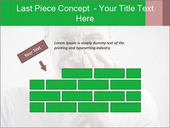 0000084268 PowerPoint Templates - Slide 46
