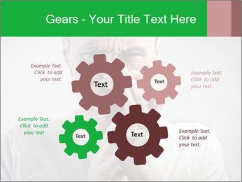 0000084268 PowerPoint Templates - Slide 47