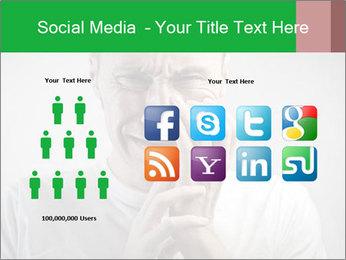 0000084268 PowerPoint Templates - Slide 5