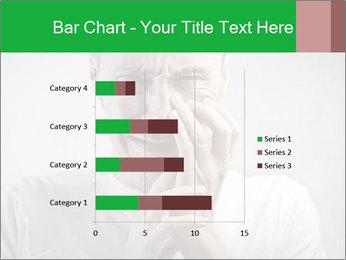 0000084268 PowerPoint Templates - Slide 52