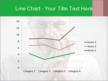 0000084268 PowerPoint Templates - Slide 54
