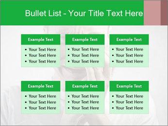 0000084268 PowerPoint Templates - Slide 56